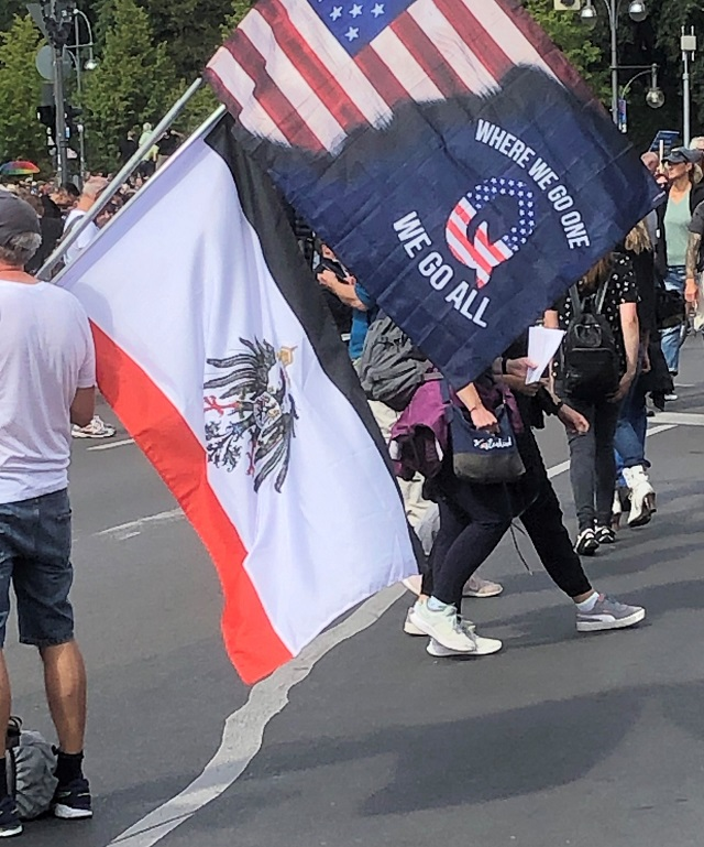 Heidlberger Demo Berlin 10a