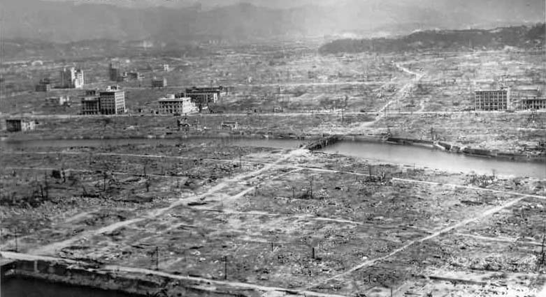 Hiroshima Aftermath cropped Version